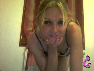 WebCam Sexe Amateur