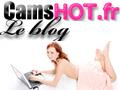 liveshow, cam sexe, webcam sexe, liveshow sexe, cam hot, cam msn, cam chaude
